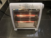 READ THE AD!!! - Electric Space Heater Toronto, M5N 3A5