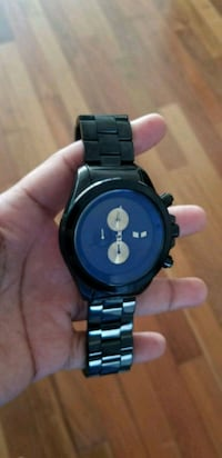 Vestal Watch authentic new Montreal, H2Y 3Z1