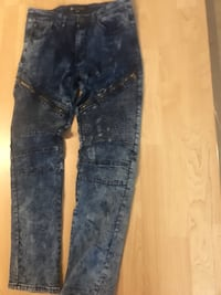 ROCAWEAR JEANS!!! Great condition!!! Toronto, M1E 2V6