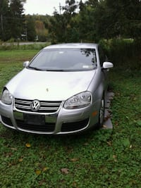 2009 jetta. Inspected until may Memphis, 13112