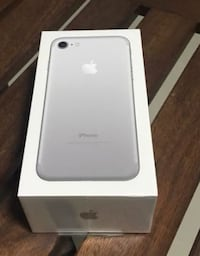Iphone7 32GB Gri Sincan