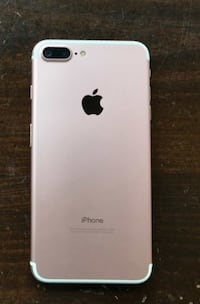 Brand knew iPhone 8 its 100% new I just don't want it pay pal only  Willimantic, 06226