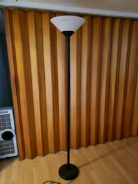 Standing lamp Chevy Chase, 20815