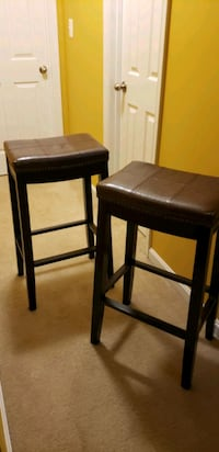 stool  high  chair  Woodbridge, 22191