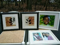 pictures frame Sykesville, 21784