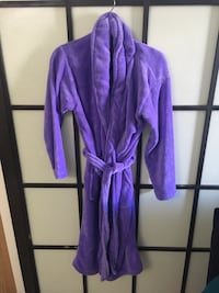 Medium Bathrobe Winnipeg, R3C 0N9