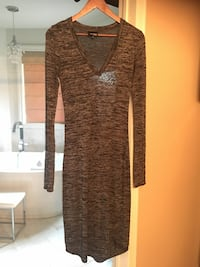Wilfred Dress Size Extra Small Mississauga, L4Z 4A1