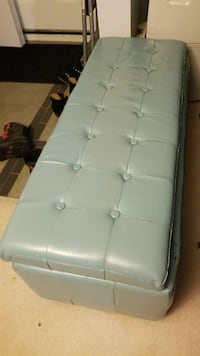 white leather tufted sectional sofa