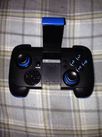 Gaming remote for phone  Welland, L3C 1V9