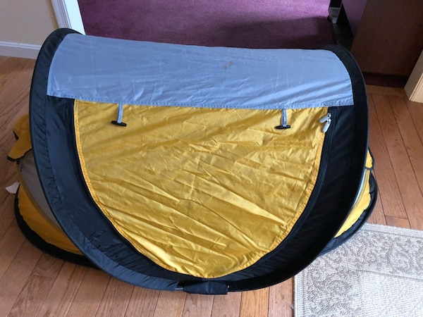 Kid co tent 9182c477-9aea-43e4-9a69-9d9e4055964d