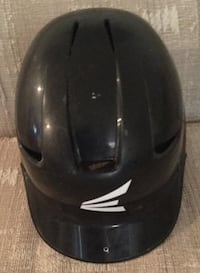 Boys batting helmet Size M West Des Moines, 50266