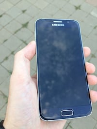 Samsung Galaxy s6, 64gb. Челябинск, 454030