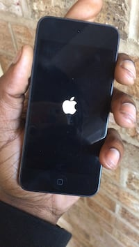 iPod Touch , Need Pick Up