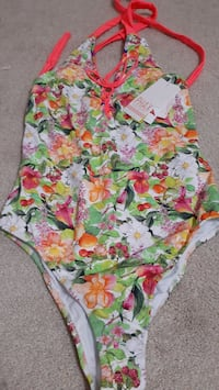 Brand new baiting suits from Colombia... they are never used! Woodbridge, 22191