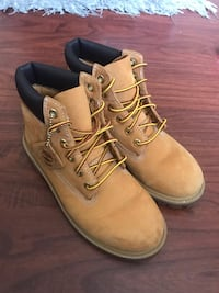Timberlands  Temple Hills, 20748