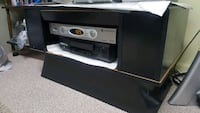 TV Stands for sale-$14