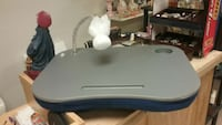 Lap desk with light Dundee, 33838