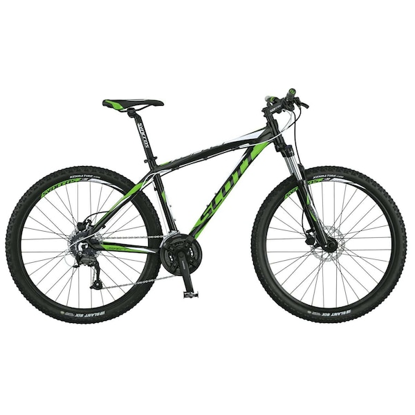 Used Aspen Mountain Bike 21s For Sale In Newark Letgo