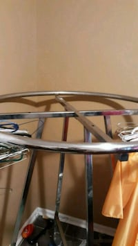 Clothes Rack Kenner, 70065