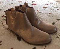 Justice Boots for Girl Rockville, 20853
