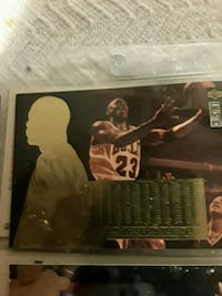 The Walking Dead DVD case Baltimore, 21239