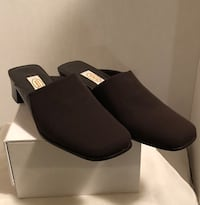 Talbots Slip on shoes  Size 7 Wakefield, 01880