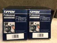 Tiffen Professional .3 Filters & Lens Accessories Foxborough