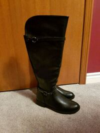 Boots (Brand new)
