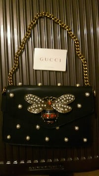 gucci butterfly bag Tureberg, 191 60