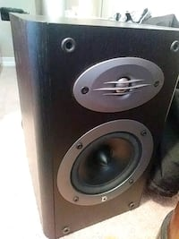 Celestion Single Speaker Abbotsford, V4X 1W2