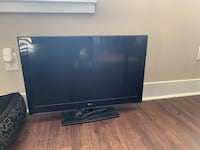 32 inch tv works perfectly w/ remote Mount Juliet, 37122