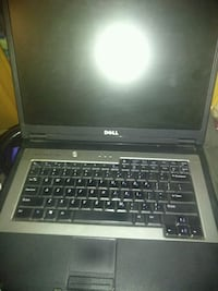 black and gray dell laptop Monrovia, 91016