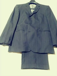 Business suit (like new)