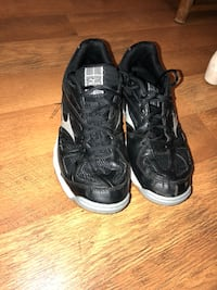 Volleyball shoes Dobson, 27017