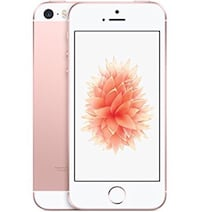 iPhone SE, Unlocked  Vaughan, L4H 0A2