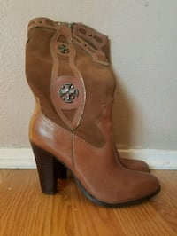 Cowboy Boots Irving, 75038