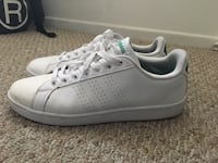 Stan Smith Adidas size 10.5 Los Angeles, 91406