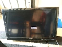 Sanyo 30 inch flat screen tv Slidell, 70458