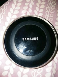 Samsung wireless charger  Carlisle, 45005