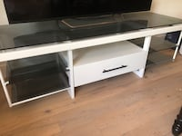 TV Media Table for sale