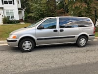 Chevrolet - Venture - 2005 Falls Church, 22043