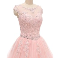 Wedding, Prom, Special Occasion Dress Edmonton, T6M 0T5