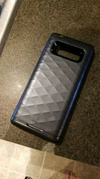Samsung note case Sherwood Park, T8H 2V3