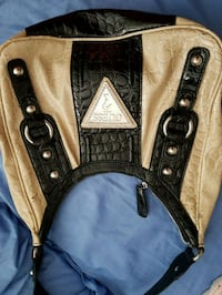 Guess purse Kitchener, N2M 1R5