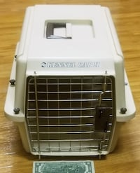 PET CARRIER,PET CRATE,DOG,PUPPY,CAT,KITTEN,RABBIT