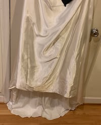 GETTING MARRIED? WEDDING DRESS  Dumfries, 22025