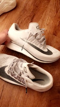 Nike's shoes Lubbock, 79412