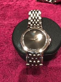 Movado Watch.   Casselberry, 32707