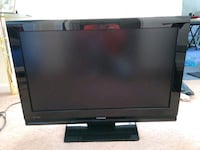 """32"""" Toshiba TV w/Dolby sound and remote CLEAN Chester County, 19320"""