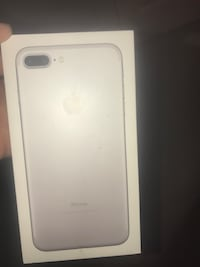 *unlocked* iPhone 7 Plus 32 gig St Catharines, L2S 4A6